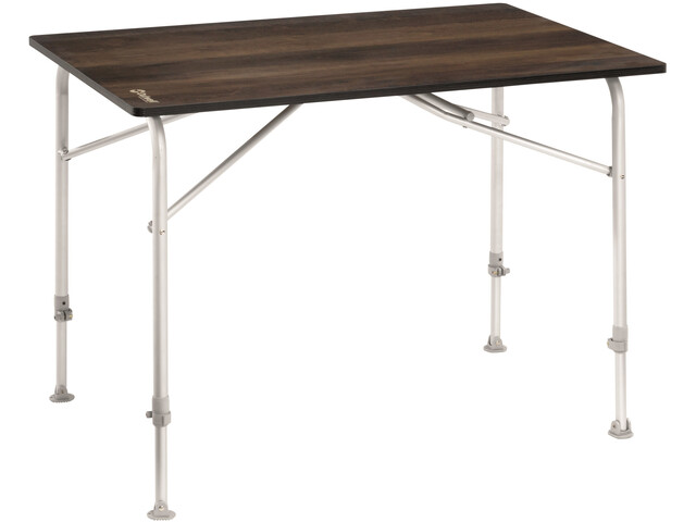 Outwell Berland M Table de camping